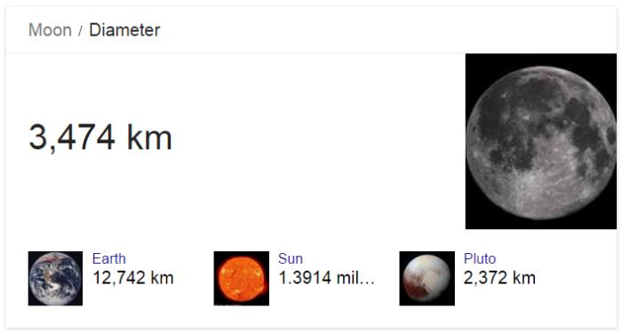 moon_diameter